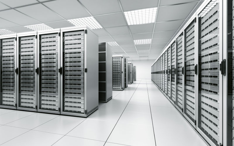 data-centre_wikieditor243.jpeg